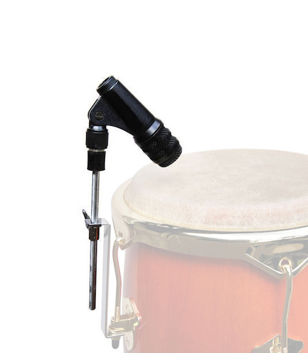 Buy Mic Holder Mic Holder for Conga Melody House