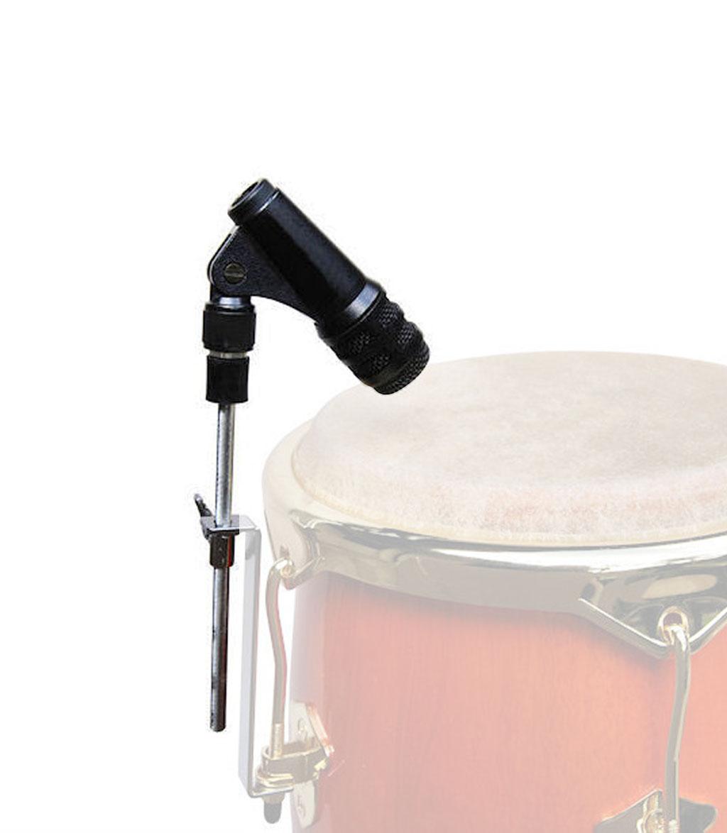 buy micholder mic holder for conga