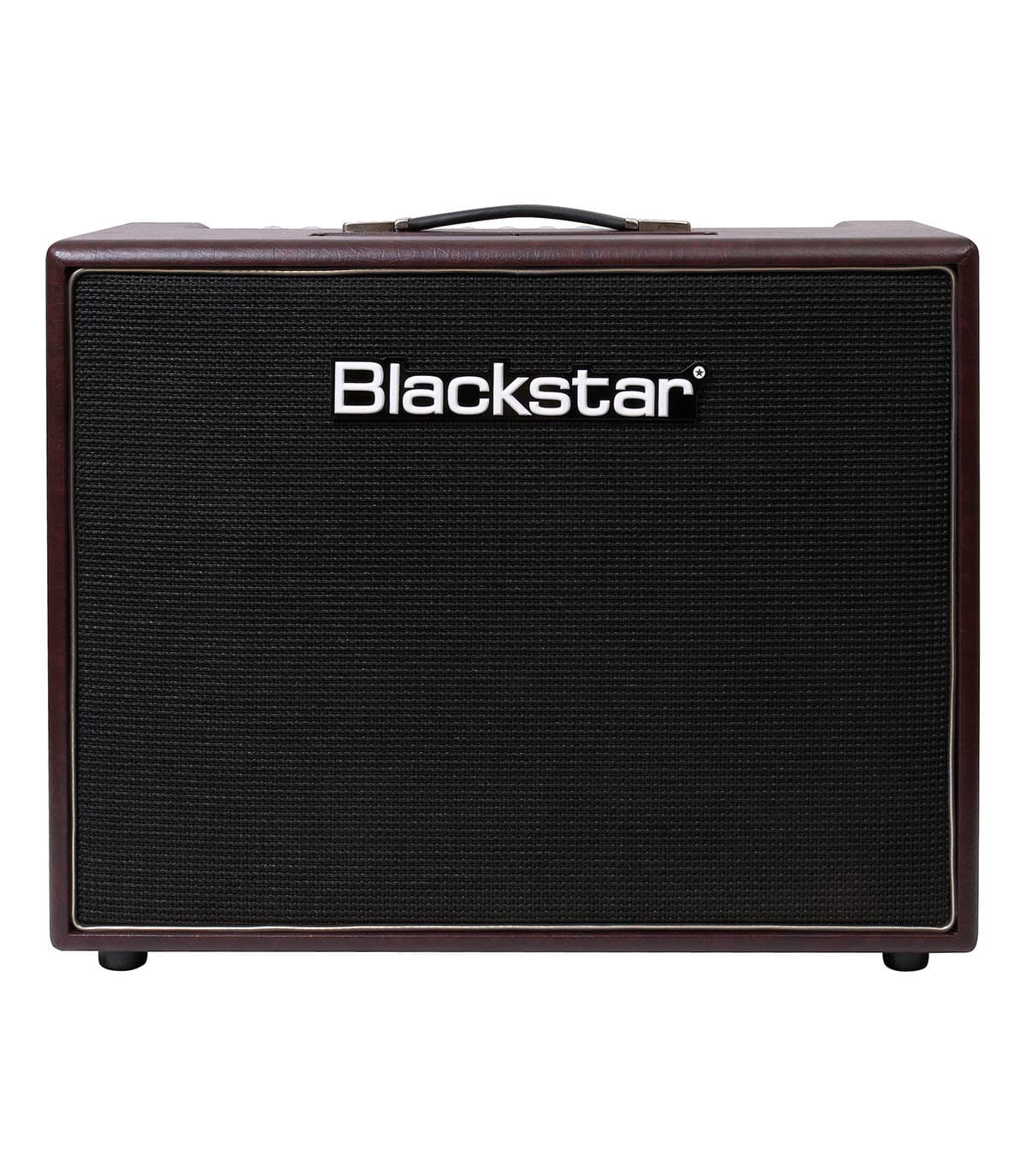 Blackstar - Artisan 30 - Melody House Musical Instruments