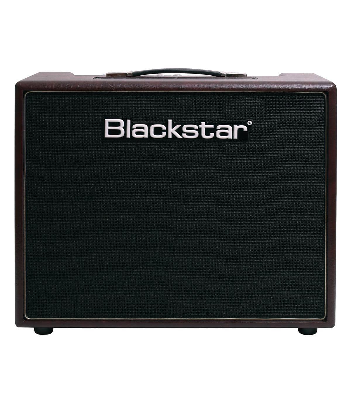 buy blackstar artisan 15