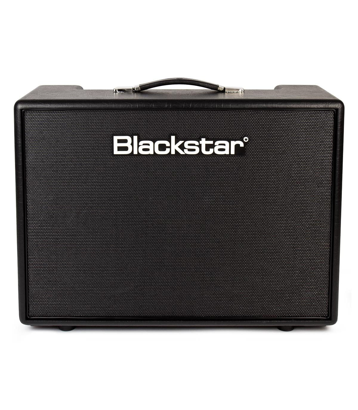 Blackstar - Artist 30 - Melody House Musical Instruments