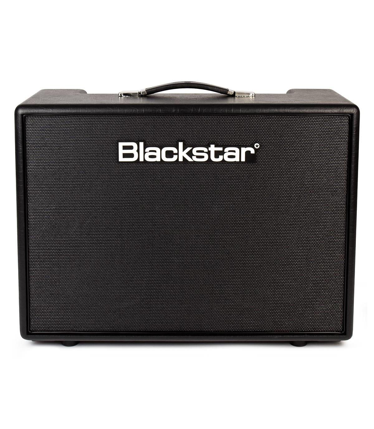buy blackstar artist 30