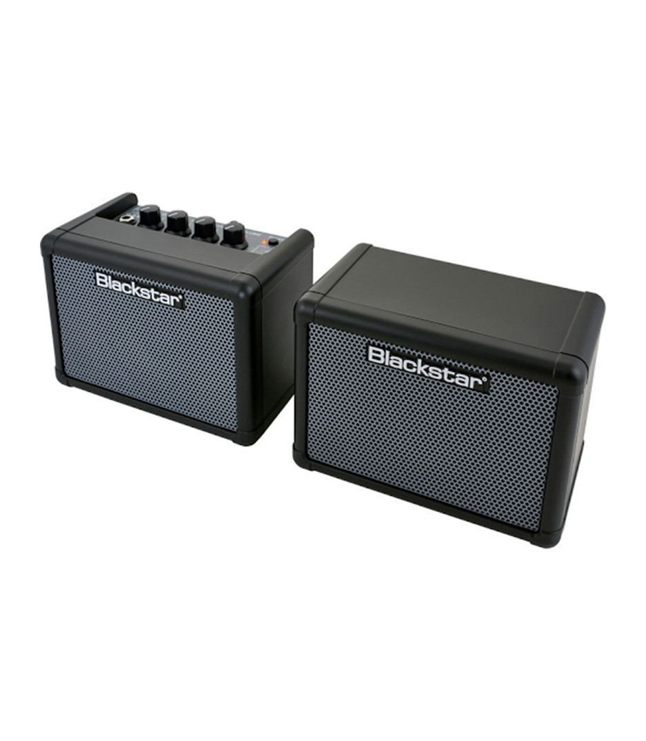 Blackstar - Fly Bass Pack 6 Watt