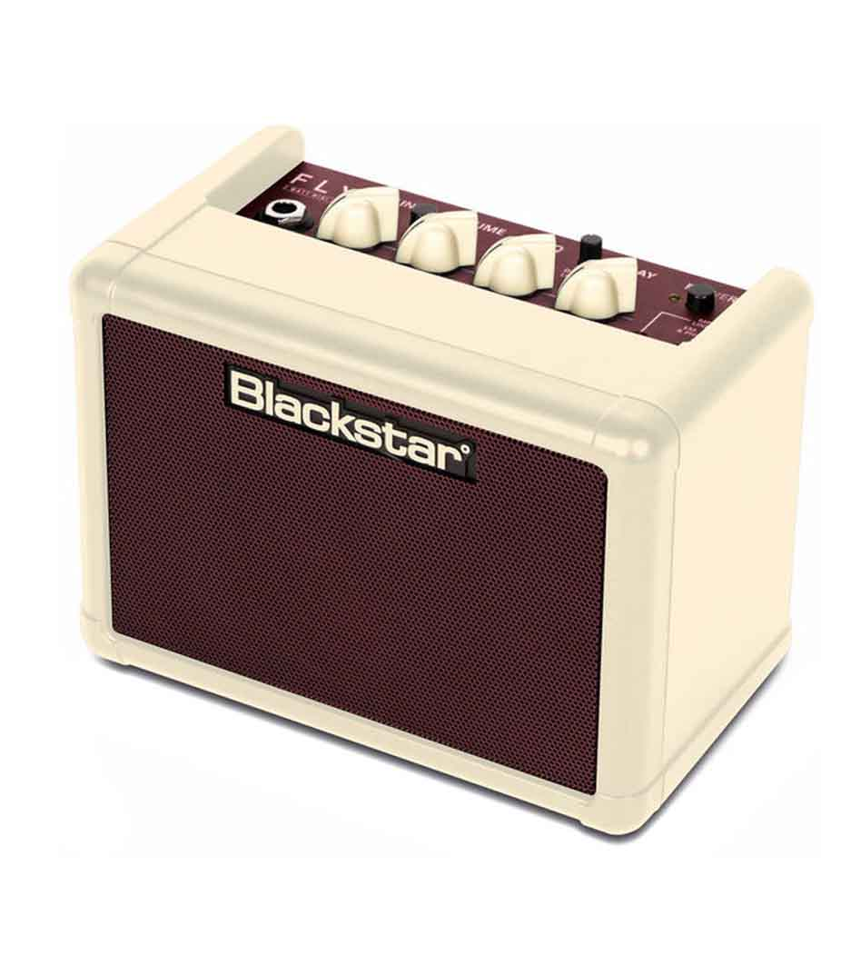 Blackstar - BA102032 - Melody House Musical Instruments