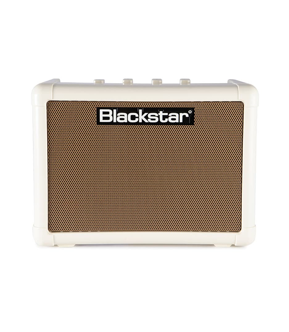 Blackstar - BA102066 Fly 3 Acoustic