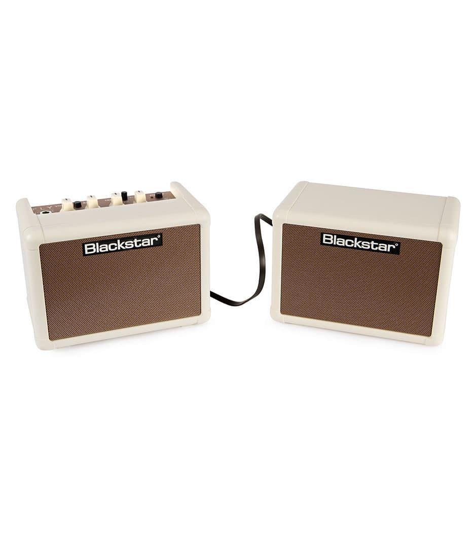 Blackstar - BA102070 FlyPack Acoustic