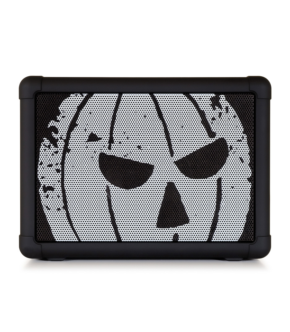 Blackstar - BA102085 FLY3 Bluetooth Helloween