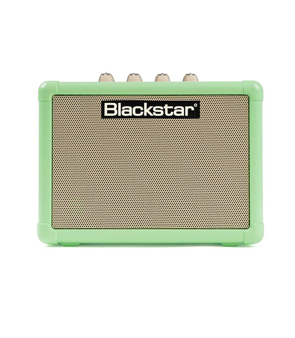 Blackstar - BA102091