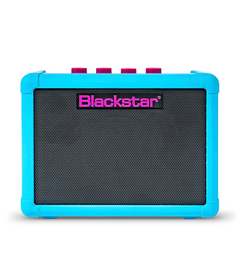 buy blackstar ba102092