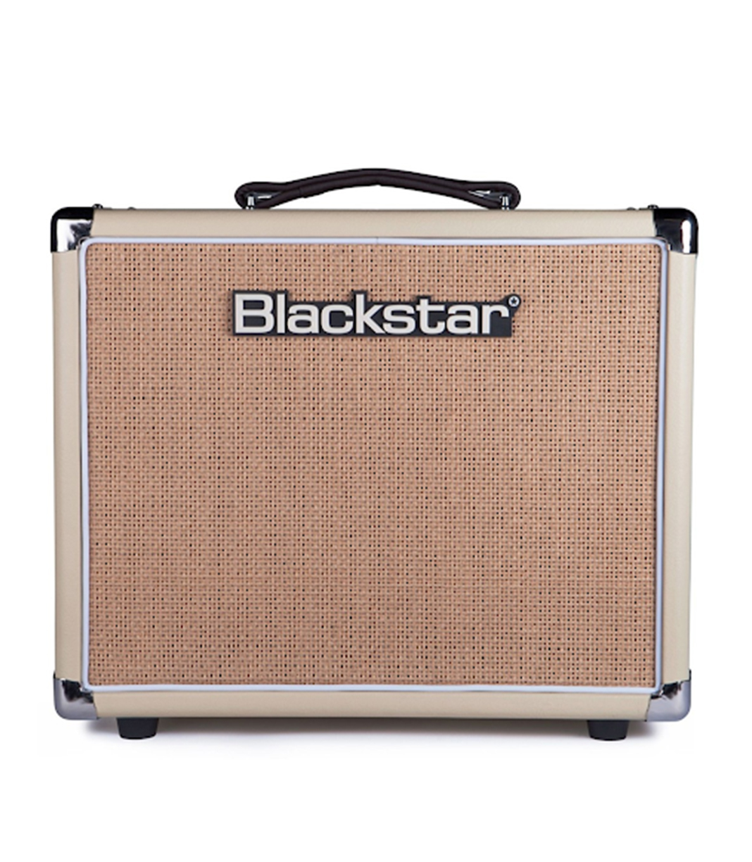 Buy Blackstar - HT 5R 1 X 12 Valve 5W Combo Amp with Reverb Blonde