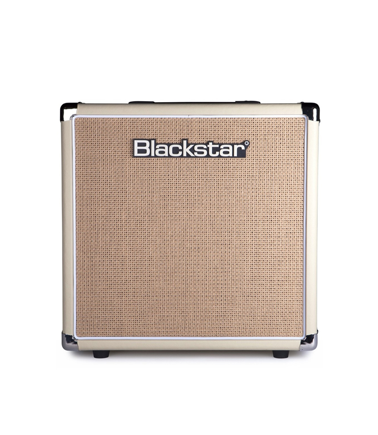 Buy blackstar HT 112 Speaker Cabinet Blonde Melody House