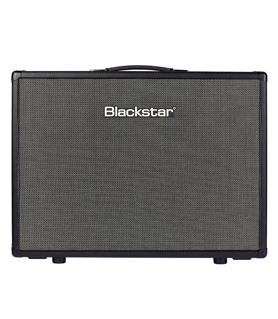 Blackstar - HTV 2 X 12 MarkII Cabinet