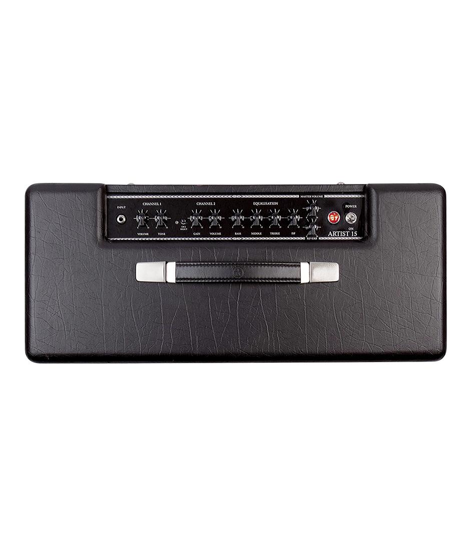 Blackstar - BA124001 - Melody House Musical Instruments