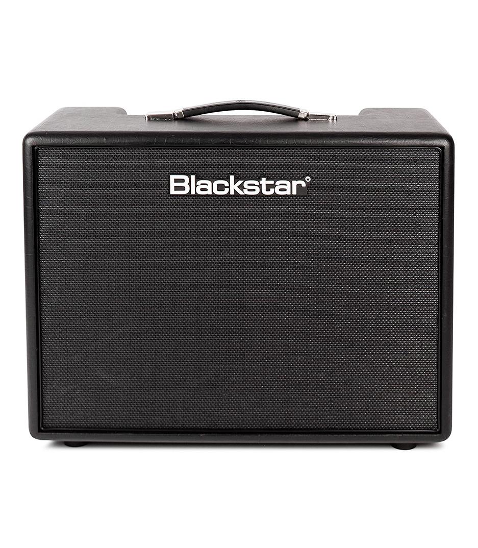 buy blackstar artist 15