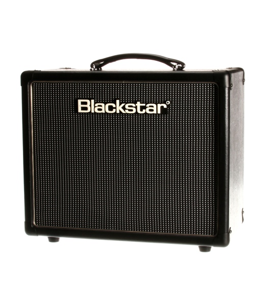 Blackstar - BA126003 - Melody House Musical Instruments