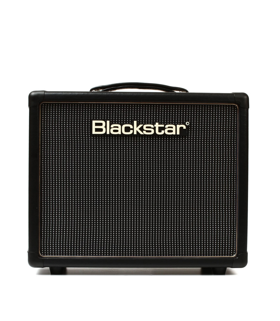 buy blackstar ht 5r mkii 5w 1 x 12 valve combo with reverb