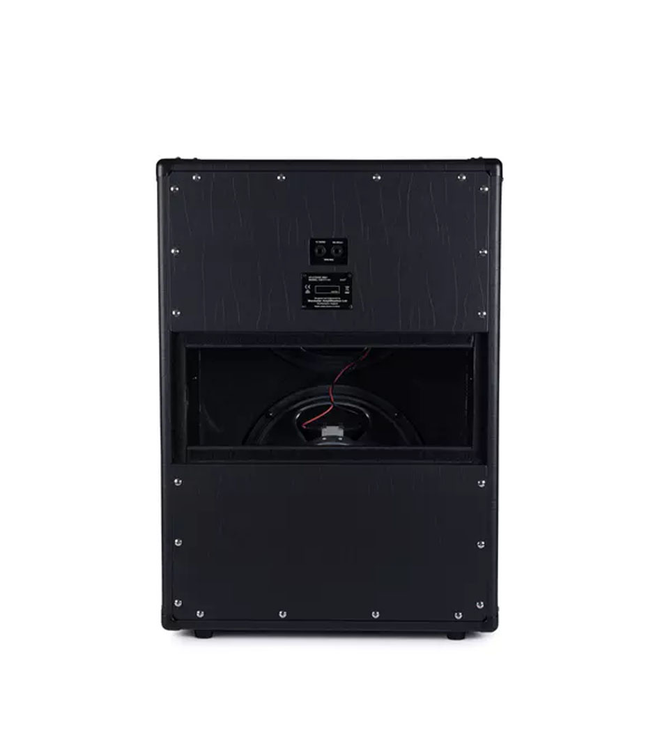 Melody House Musical Instruments Store - HT 212VOC MkII 2 x 12 Vertical Speaker Cabinet
