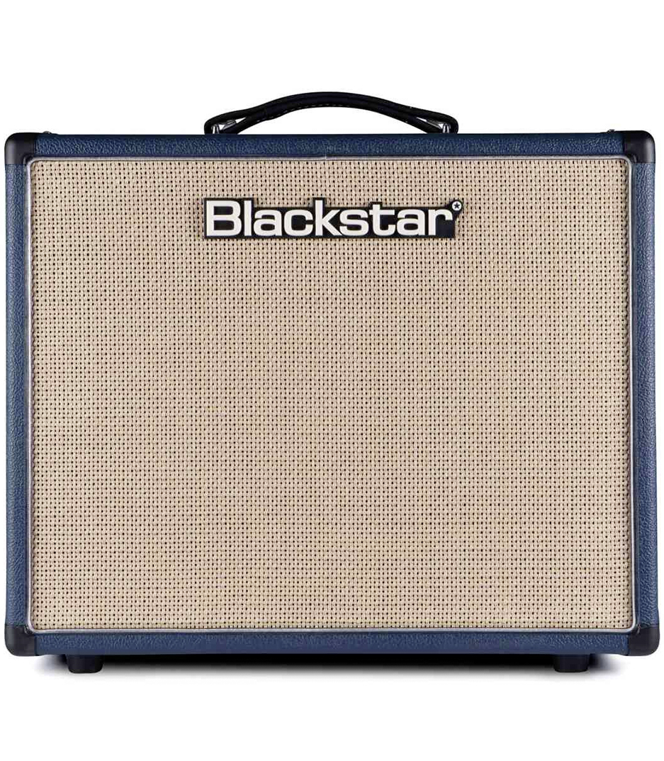 buy blackstar ht 20r mkii trafalgar blue