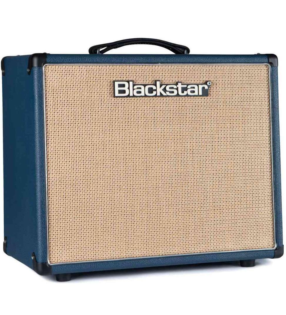 Buy Online BA126014 - Blackstar