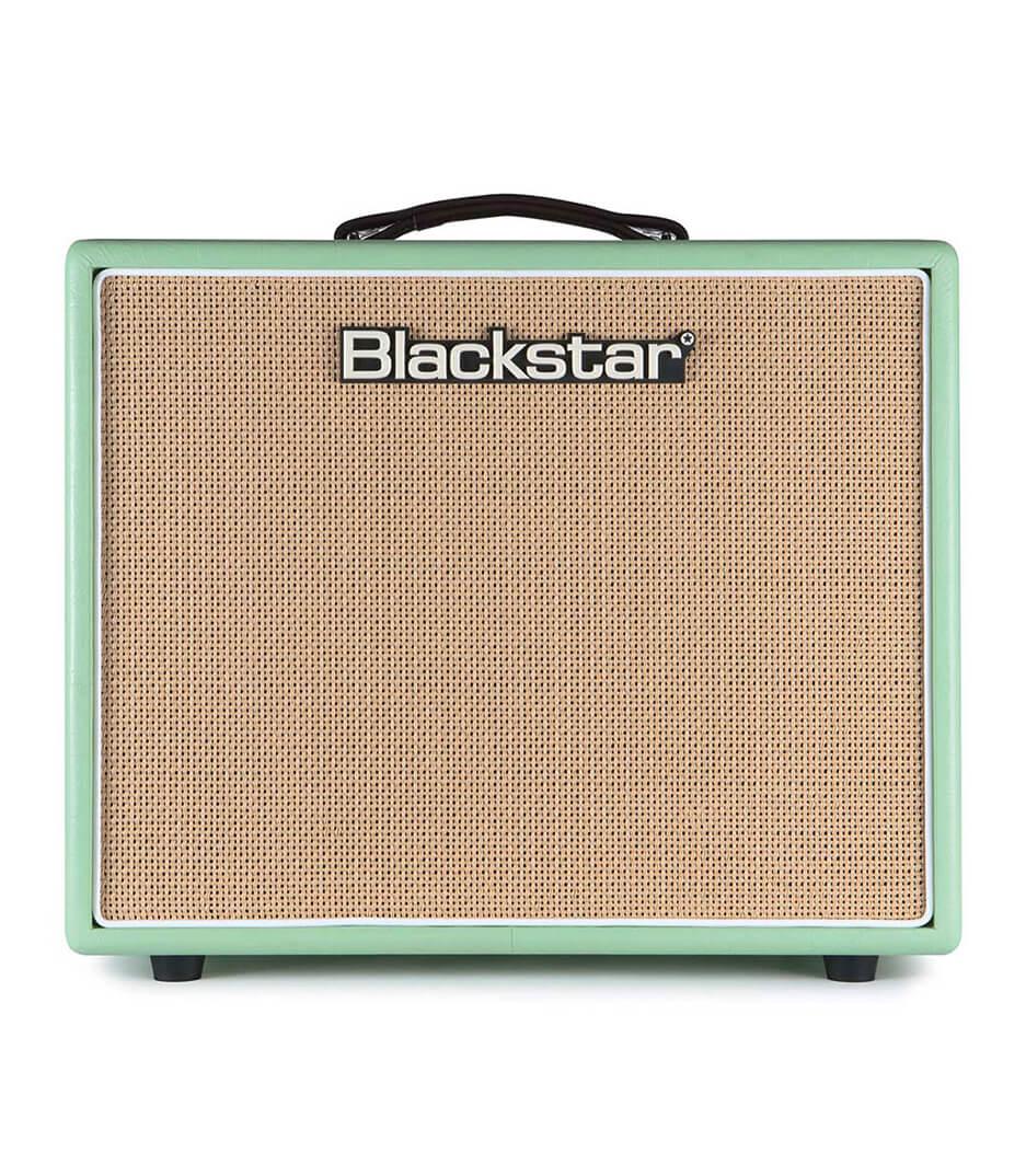 buy blackstar ba126015