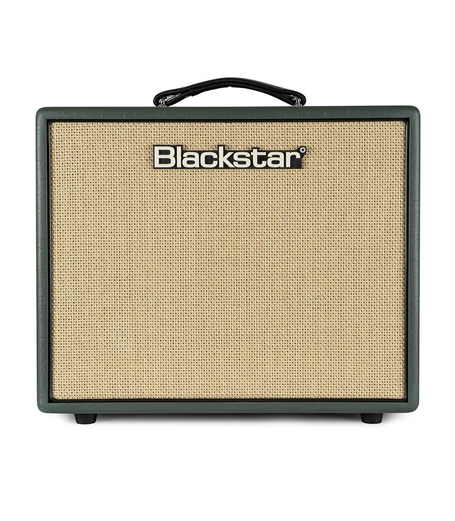 Blackstar - JJN 20R MkII