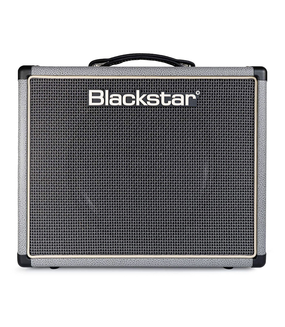 buy blackstar ba126021 ht 5r mkii bronco grey