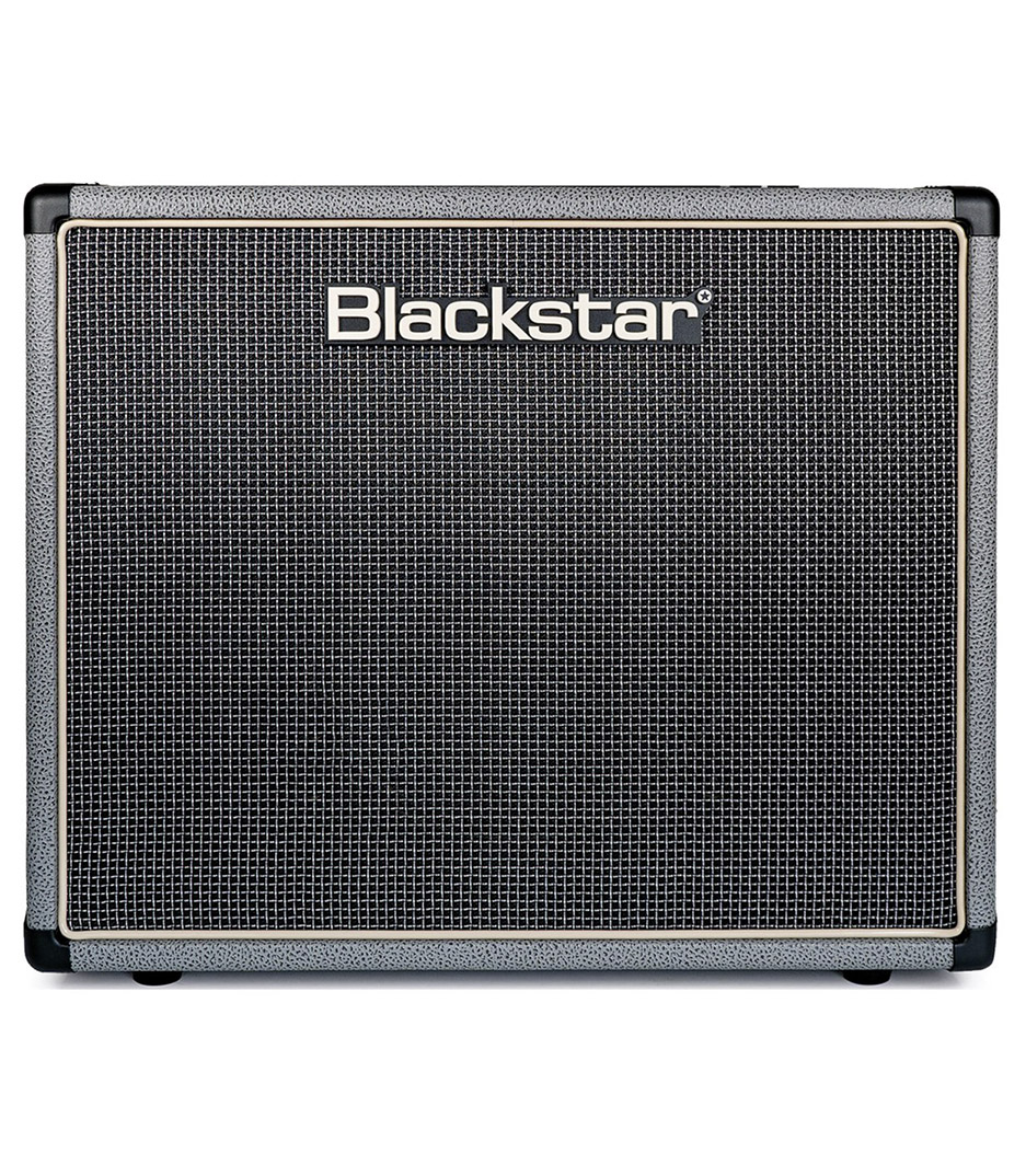 Blackstar - BA126023 HT 112 MkII Bronco Grey