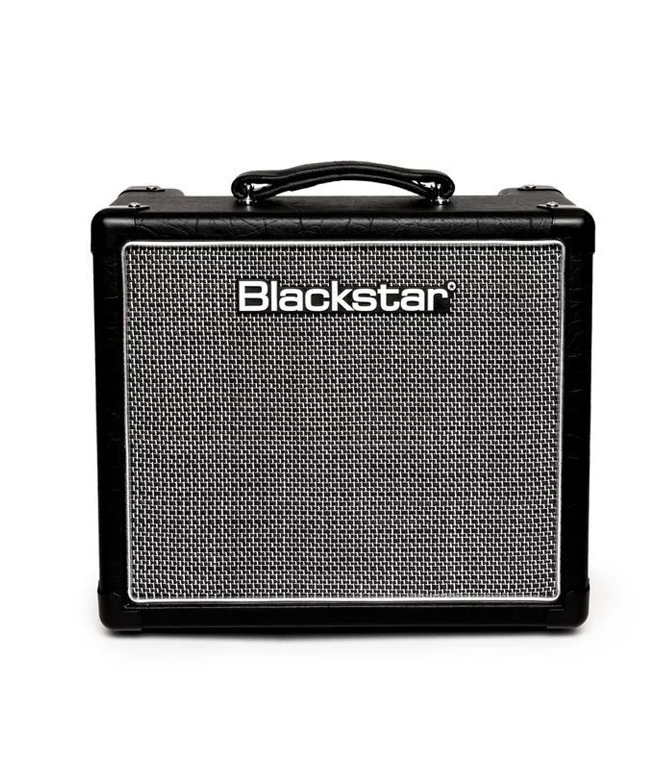 buy blackstar ht 1r mkii 1w 1 x 8 valve combo with reverb