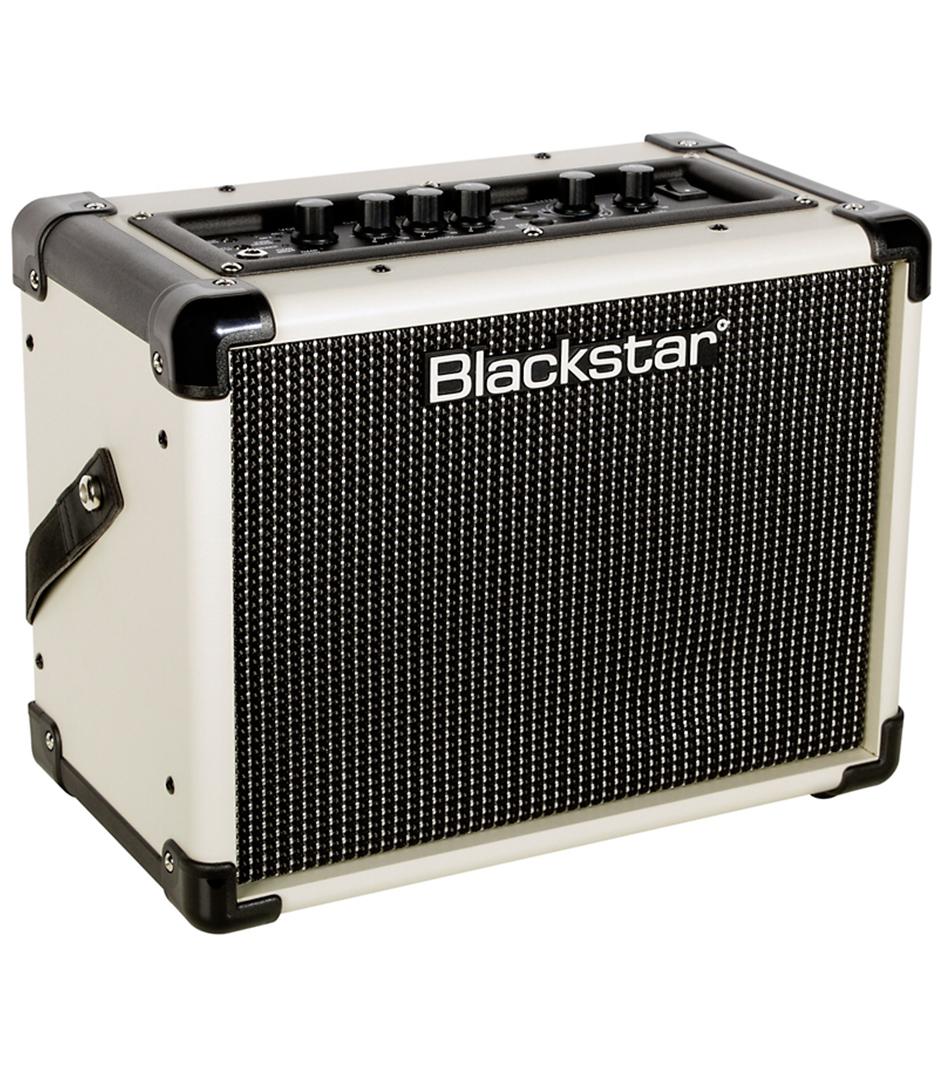 Buy Blackstar - ID Core10 V2 10w 2 x 3 Stereo Digital Combo