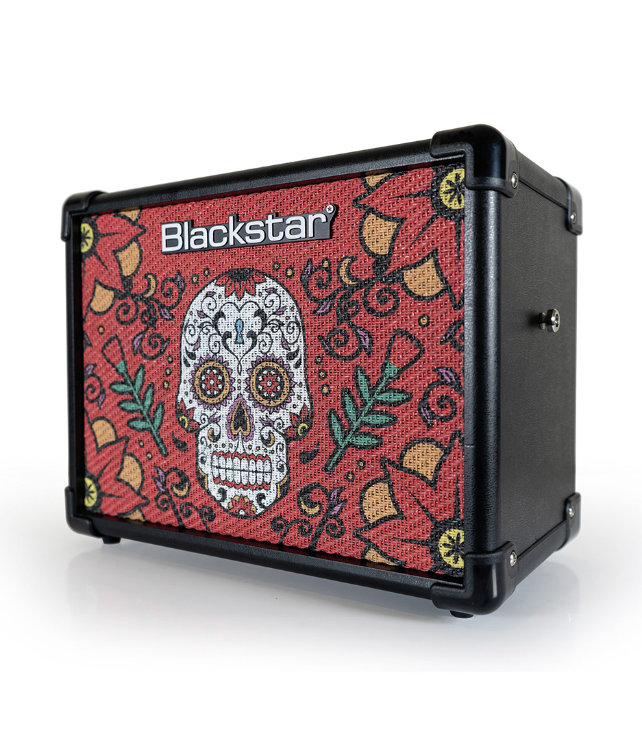 Blackstar - BA130042 - Melody House Musical Instruments
