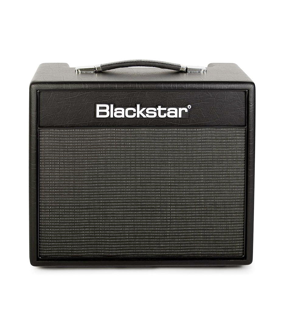 Blackstar - Series One 10th Anniversary 10Watt 1x12 Tube Combo - Melody House Musical Instruments