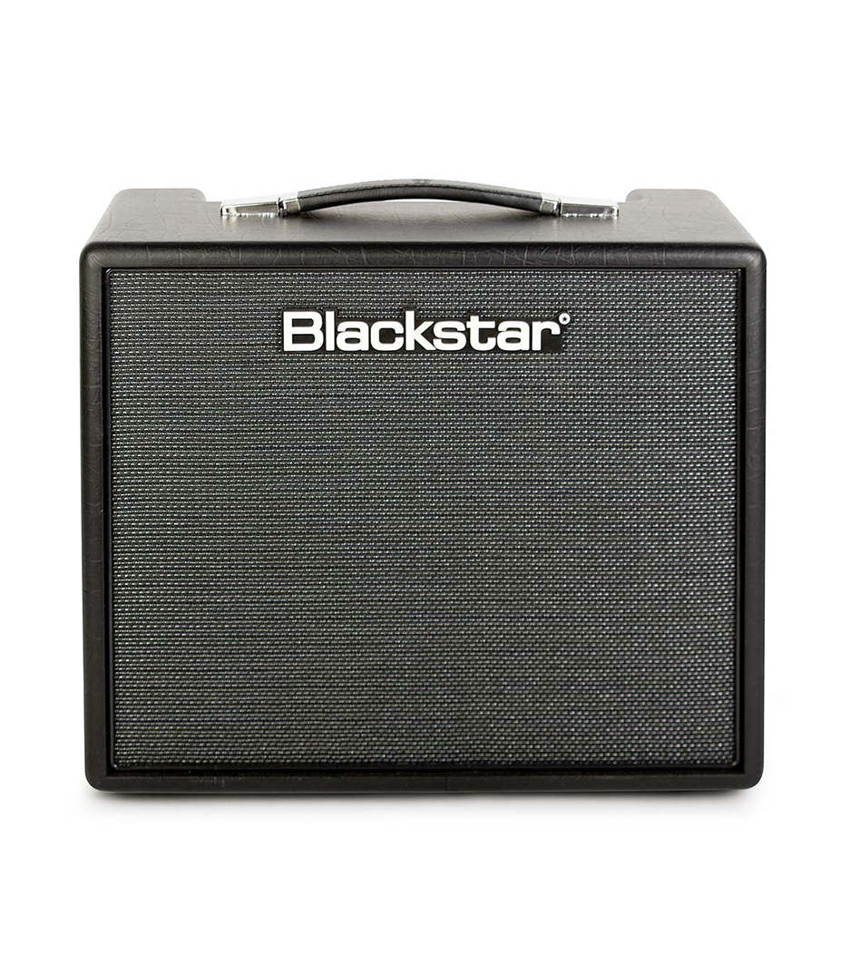 Blackstar - Artist 10th Anniversary 10 Watt 1 x 12 Celestion