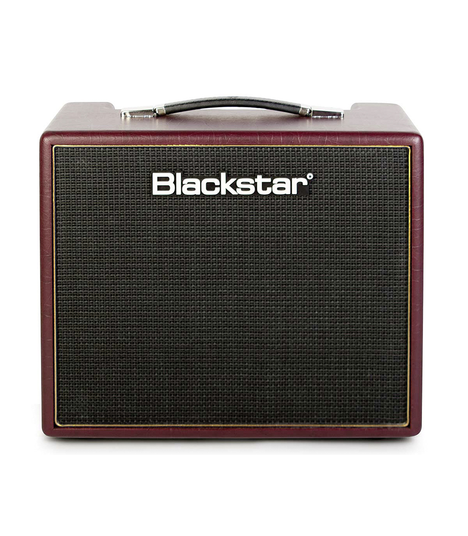 Buy Blackstar - Artisan 10th Anniversary 10 Watt 1x12 Tube Combo