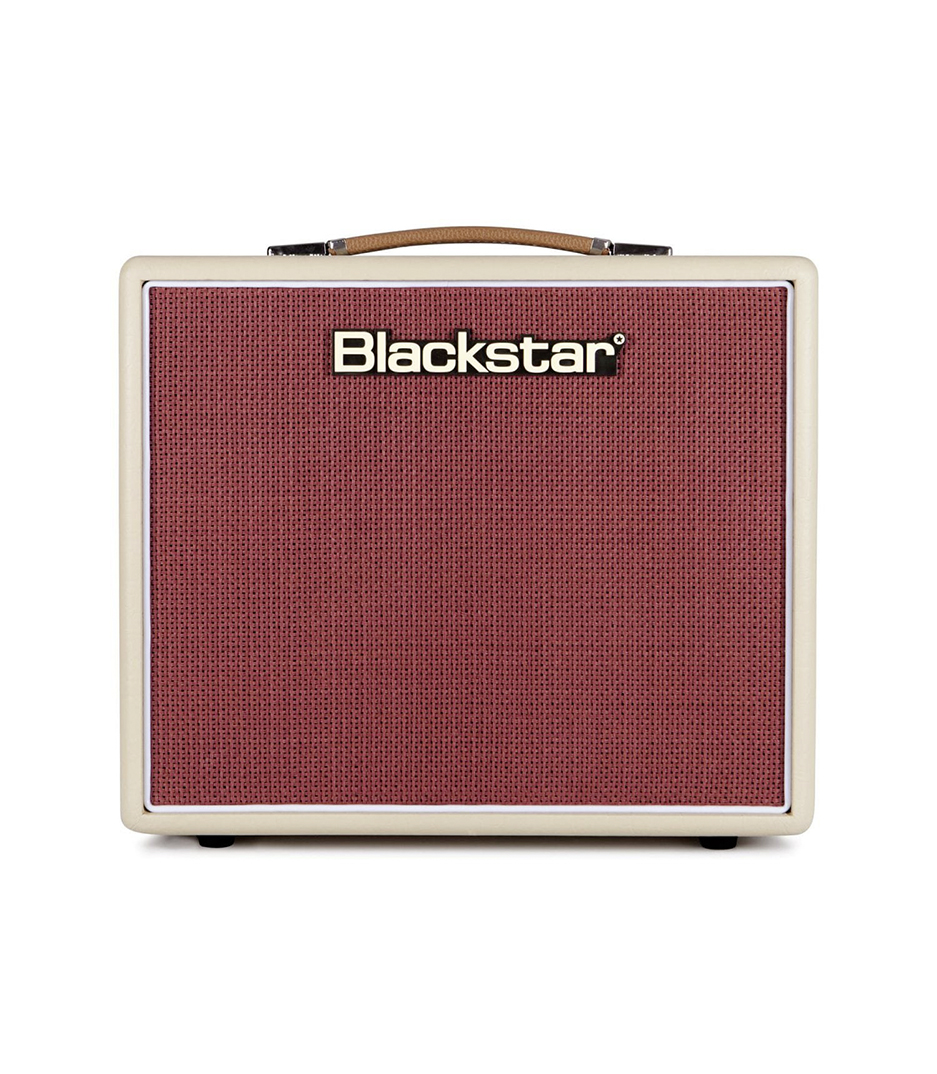 Blackstar - Studio 10 6L6 Valve Combo with Reverb
