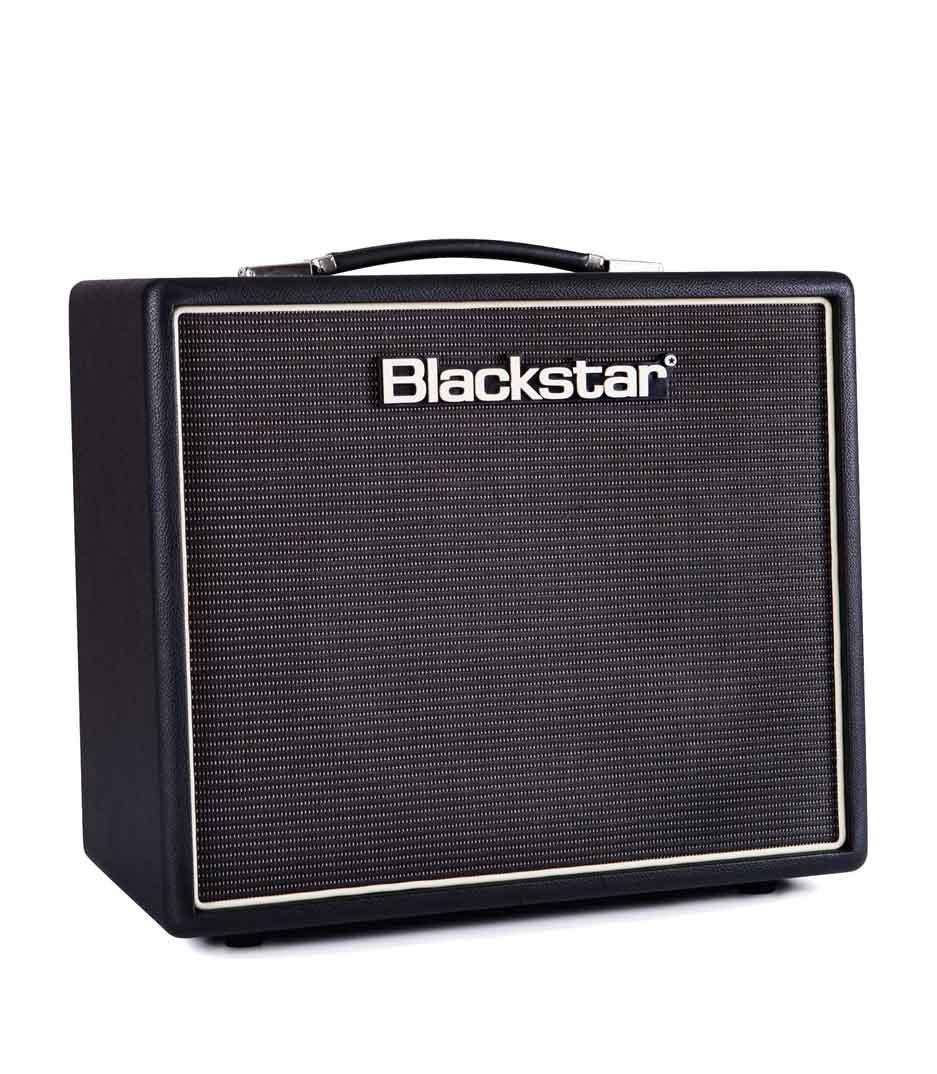 Blackstar - BA134014 - Melody House Musical Instruments