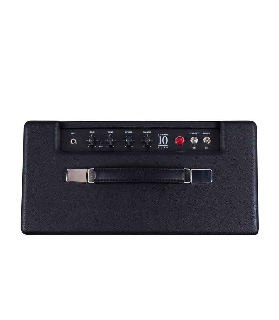 Buy Online BA134014 - Blackstar