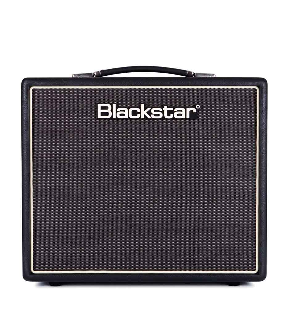 Blackstar - Studio 10 EL34 Valve Combo with Reverb