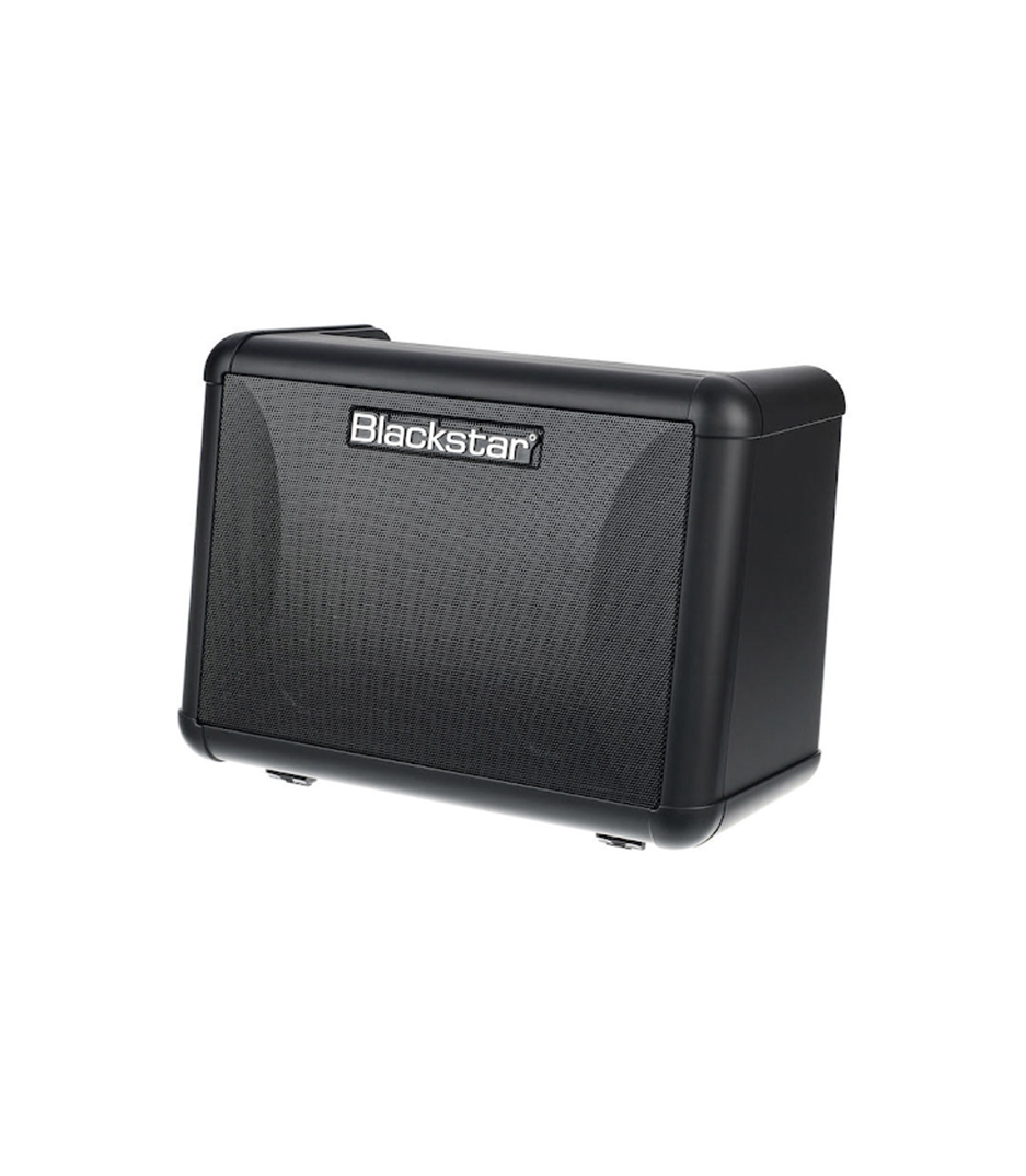 Blackstar - Super Fly Bluetooth 12W 2 x 3 Battery Powered Co - Melody House Musical Instruments