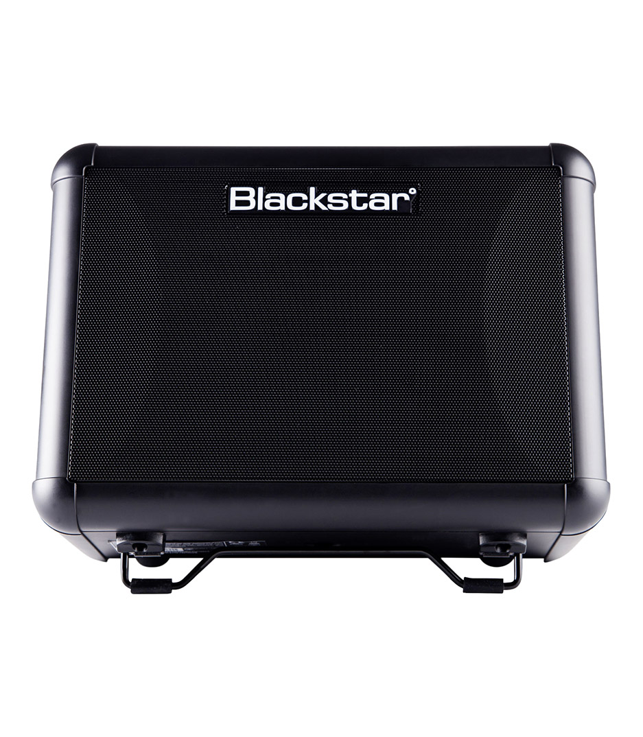 Blackstar - Super Fly 12w 2 x 3 Battery Powered Cabinet - Melody House
