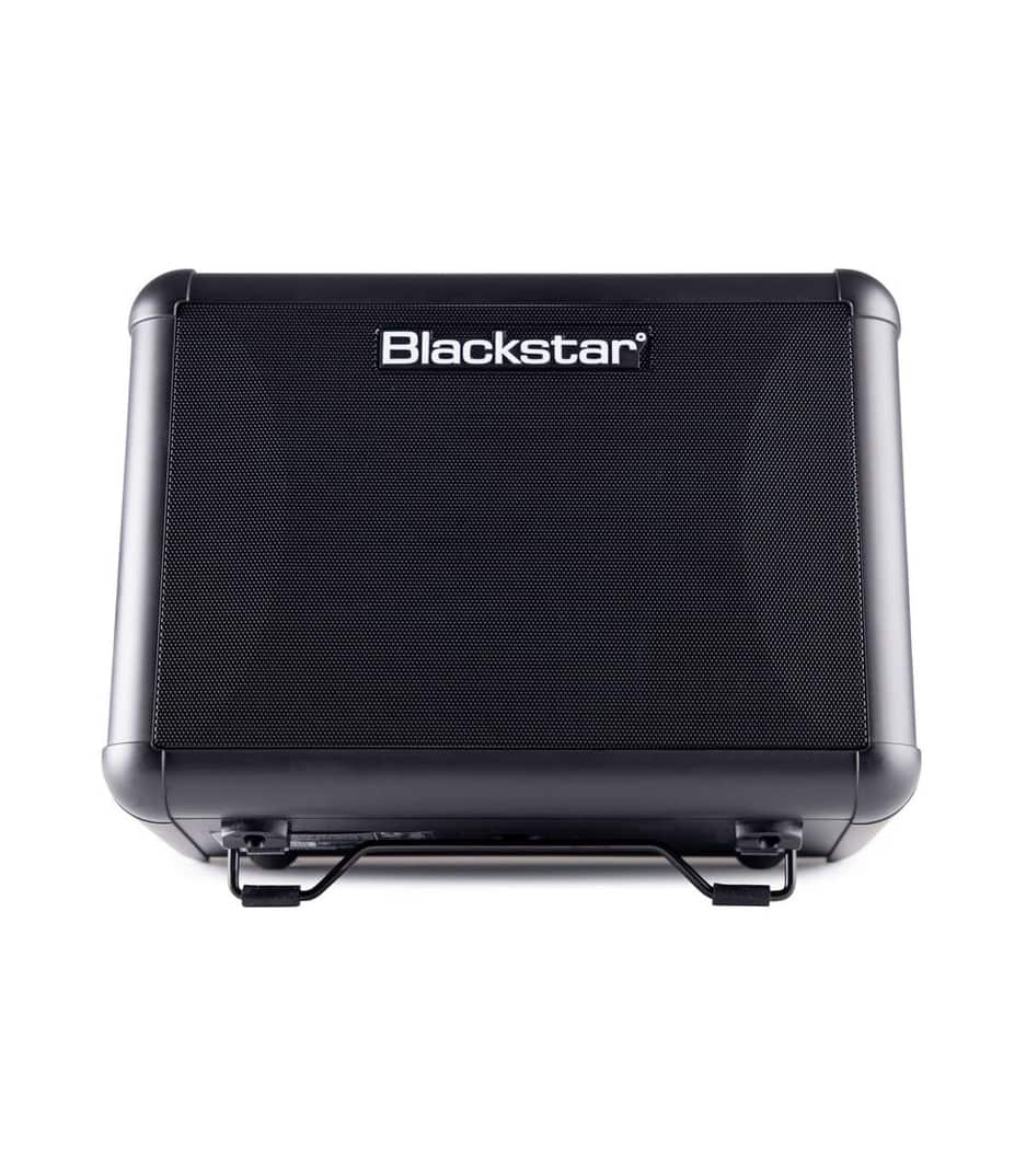 Blackstar - Super Fly Pack 12w 2 x 3 Battery Powered Combo - Melody House