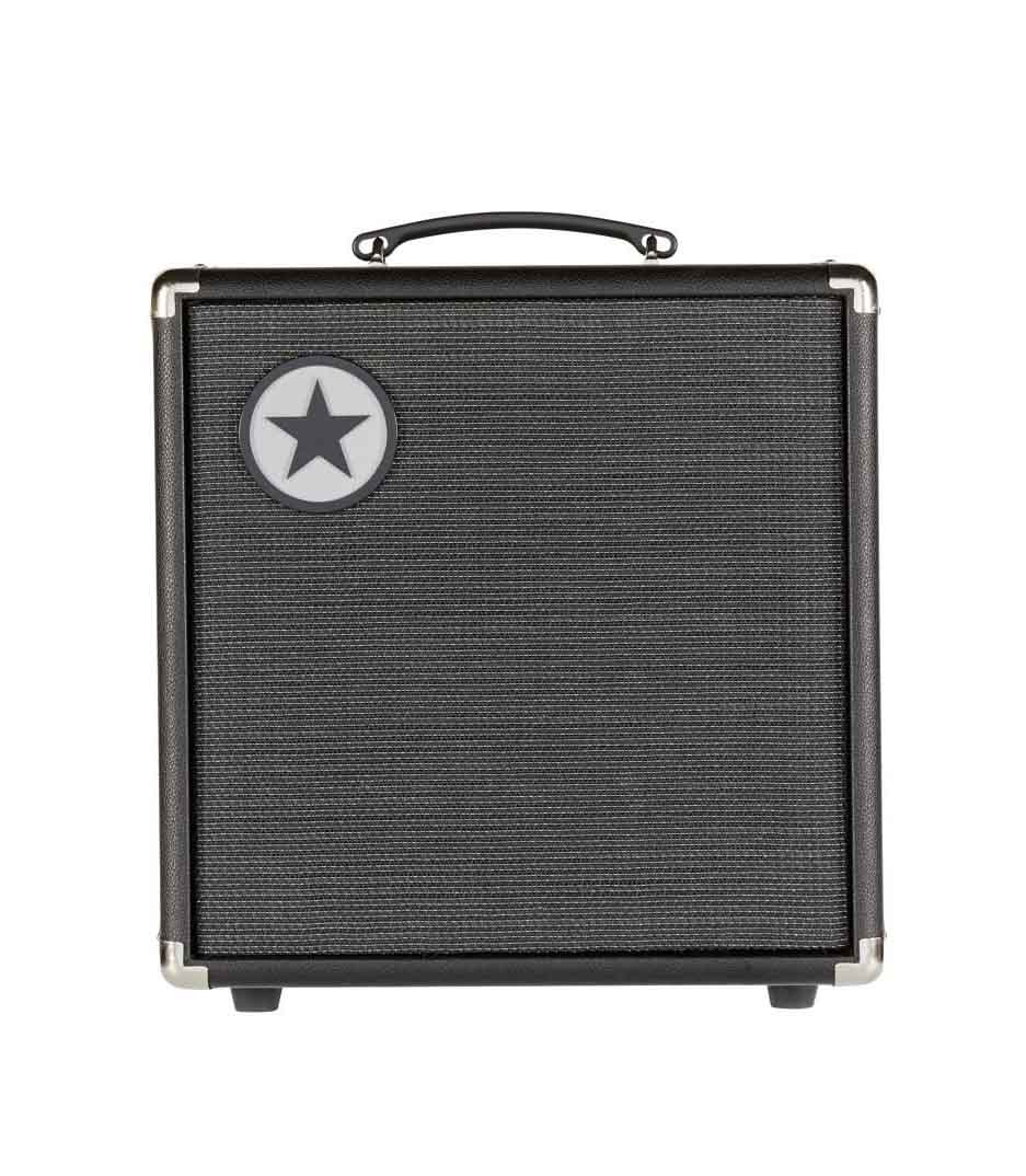 Buy blackstar Unity Bass U30 30 Watt 1x8 Bass Combo Melody House