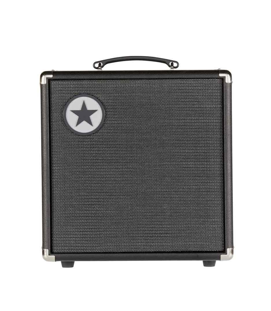 buy blackstar unity bass u30 30 watt 1x8 bass combo