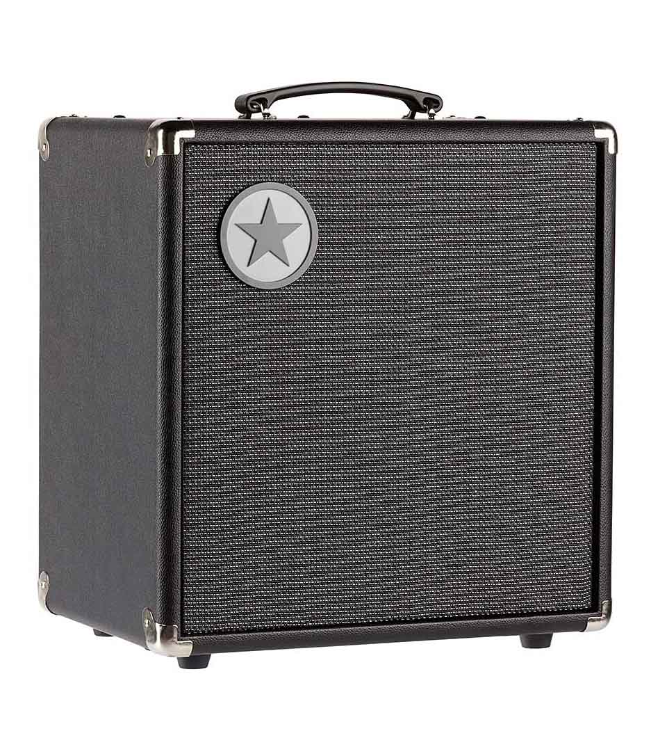 Blackstar - Unity Bass 250 1x15 Bass Combo - Melody House