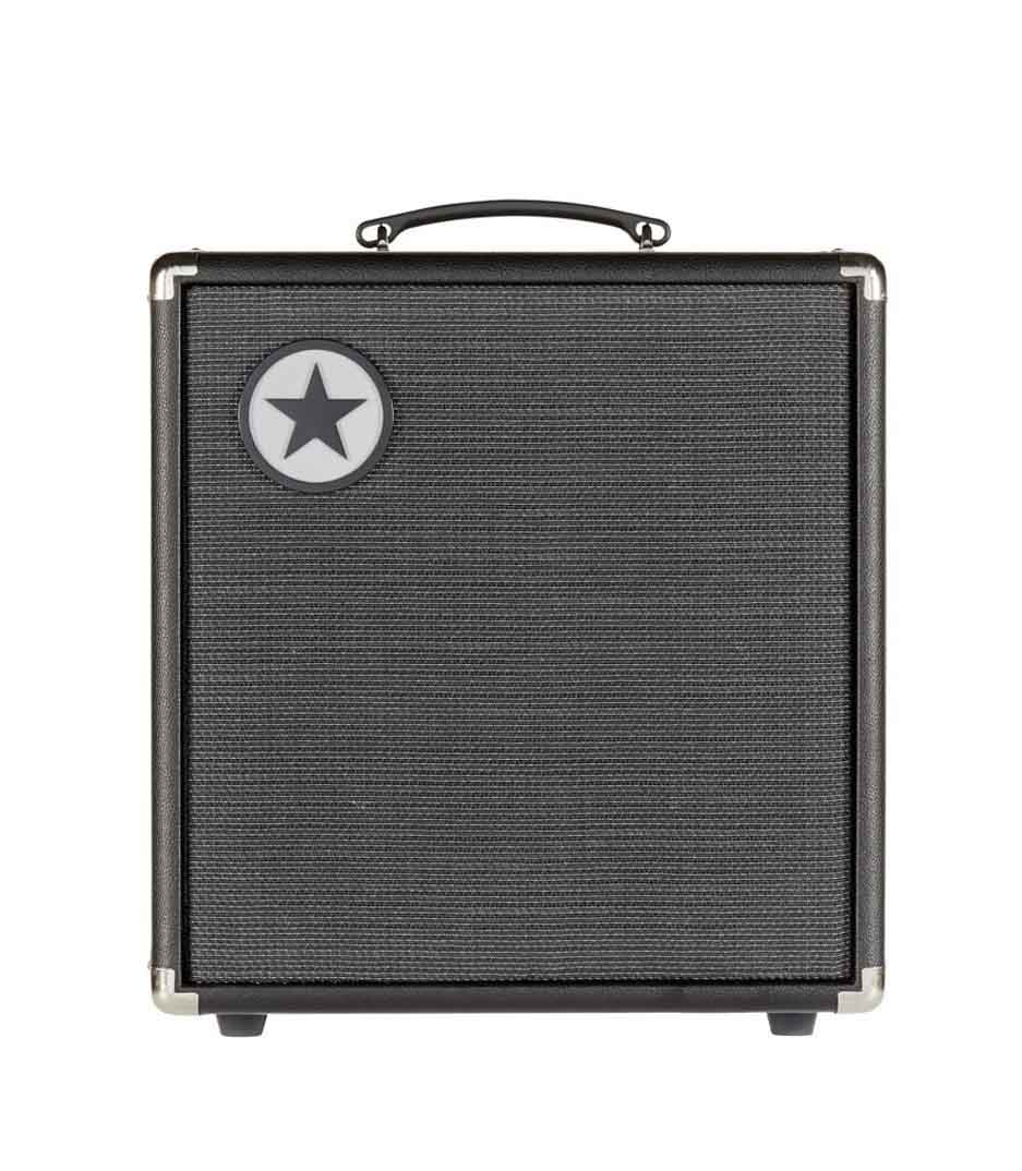Buy Blackstar - Unity Bass 250 1x15 Bass Combo