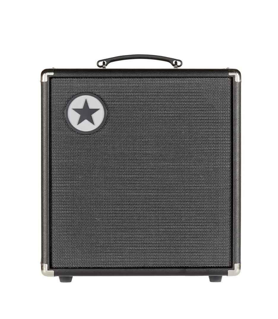 buy blackstar unity bass 500 watt 2x10 bass combo