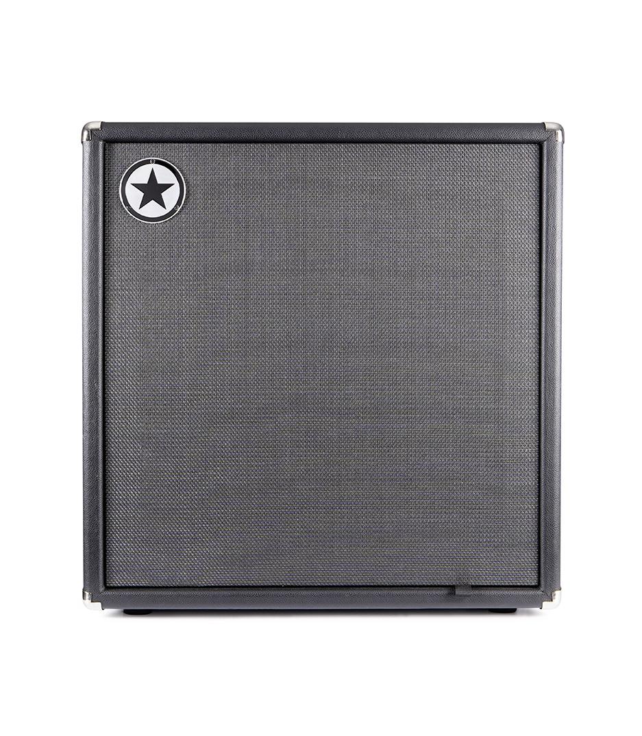 Blackstar - BA152014 Unity Pro Bass U410C Elite