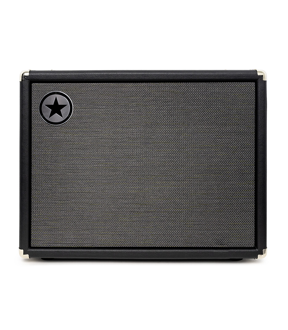 Blackstar - BA152016 Unity Pro Bass U210C Elite