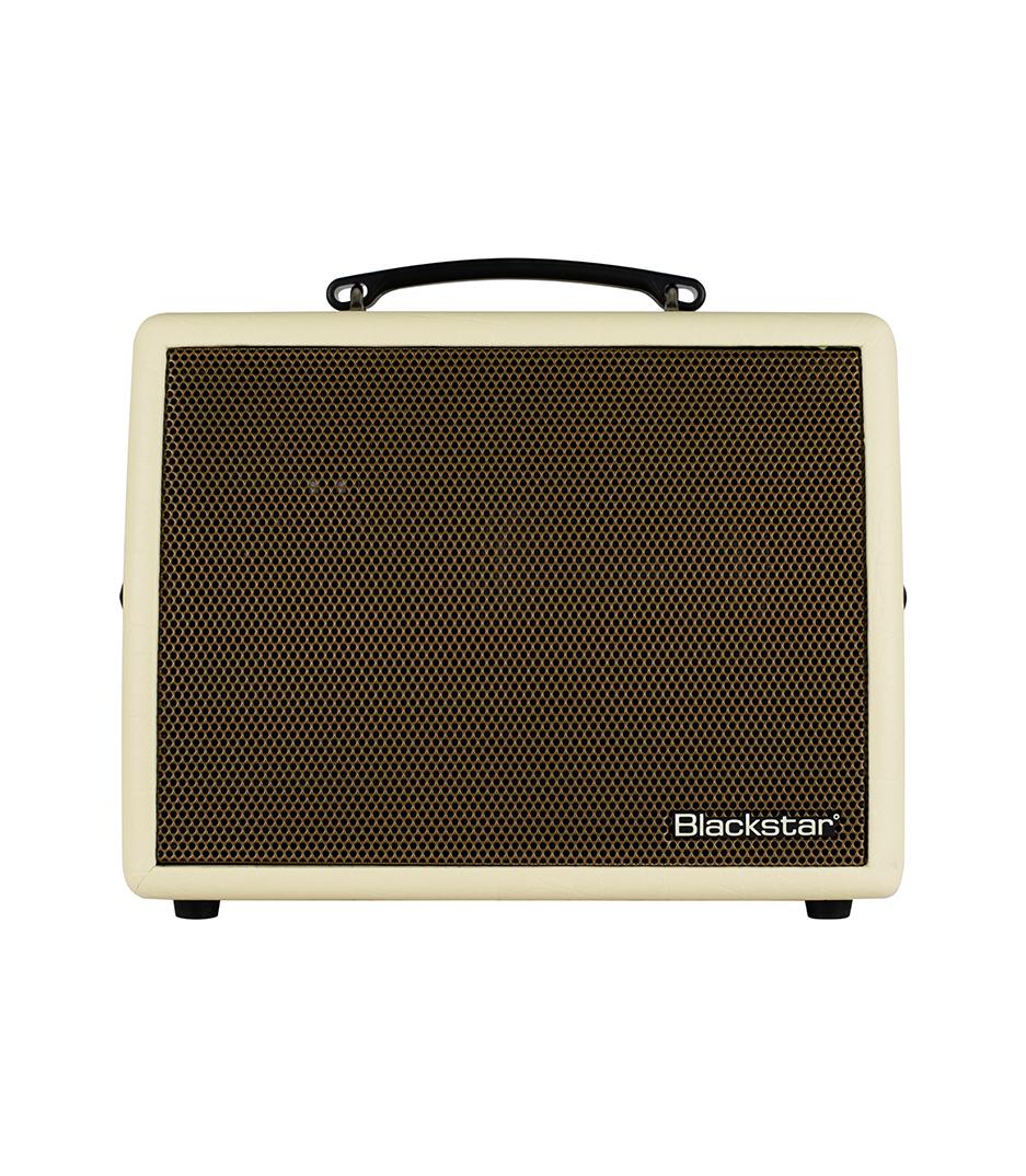 Blackstar - BA153004 Sonnet 60 60W 1x65 1x1 Acoustic Amp