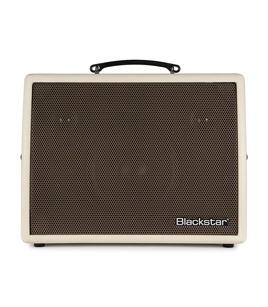 Blackstar - BA153006 Sonnet 120 120W 1x8 1x1 Acoustic Amp