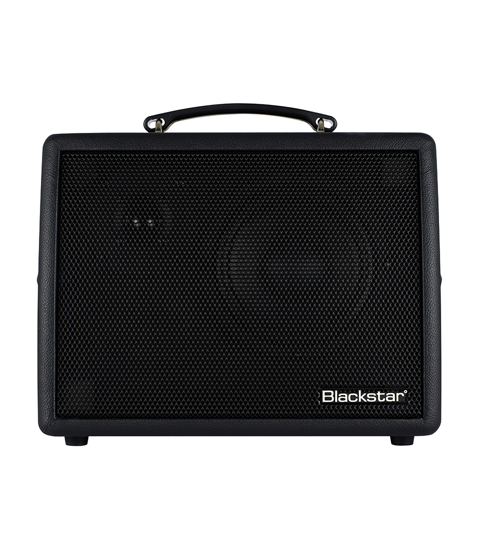 Buy Blackstar - BA153010 Sonnet 60 60W 1x65 1x1 Acoustic Amp